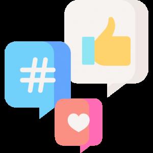 administracion-redes-sociales-isasal