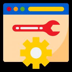 administracion-web-basica