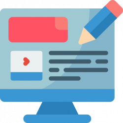 administracion-web-blog