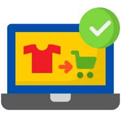 administracion-web-enterprise