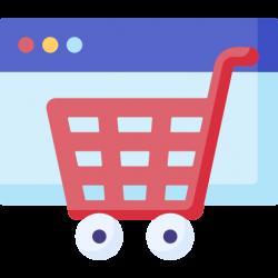 administracion-web-para-tienda-en-linea