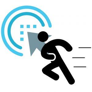 call-to-action-paginas-web