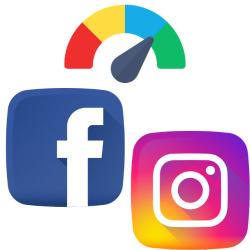 optimizacion-de-facebook-e-instagram