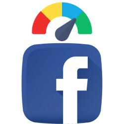 optimizacion-de-facebook