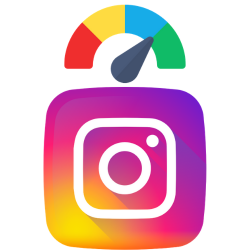 optimizacion-de-instagram